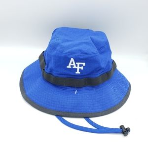 Nike Dri-Fit Air Force Bucket Hat